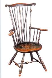 Antique Spindle Rocking Chair 39 Best Pennsylvania Chairs Images On Pinterest Pennsylvania