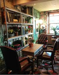 The Potting Shed Bookings by The Potting Shed Northallerton Preview Party And Review Proper
