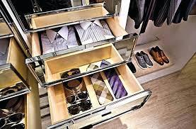 cleaning closet ideas mens closet ideas wardrobe design for men lovely closet ideas tags