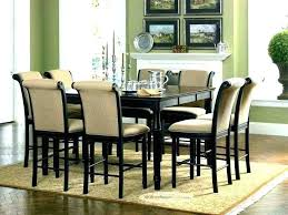 square tables for sale dining room table chairs sale kzn sets chair set square full size