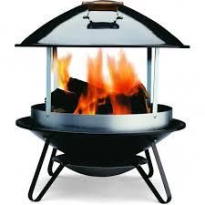 Weber Firepit Weber Pit Pit Ideas