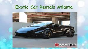 porsche panamera rental atlanta lamborghini rental atlanta 2018 2019 car release and reviews