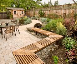 alternatives to grass in backyard goodbye grass best eco friendly lawn alternatives the good human