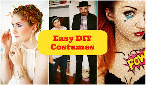 hippie ideas for halloween diy costumes perfect for this halloween u2022 ltcl magazineltcl magazine