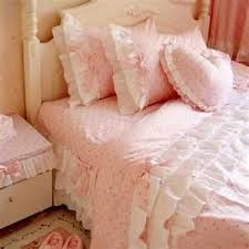 Best 20 Girls Twin Bedding by 20 Best Bedding Images On Pinterest 3 4 Beds Bedroom And