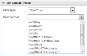 format date yyyymmdd sql date time data type