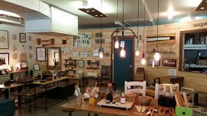 home design stores wellington design archives sydneyandirene comsydneyandirene com
