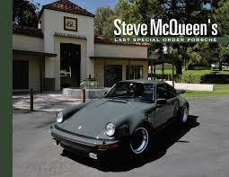 porsche slate grey metallic 1976 porsche 930 turbo carrera steve mcqueen u0027s last special order