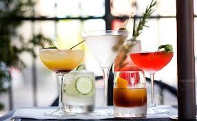 wichita ks restaurants u0026 bars ambassador hotel wichita