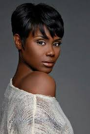reat african american pixie photo gallery of african american pixie haircuts viewing 3 of 20
