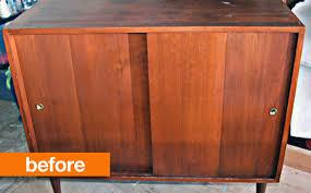 board game storage cabinet board game cabinet storage exitallergy com
