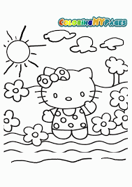 hello coloring pages pdf 28 images hello coloring pages pdf