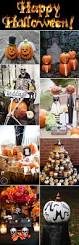 Halloween Themed Wedding Decorations by 30 Chic Fun Halloween Wedding Ideas By Theme