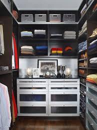 16 best 4x6 walkin closet ideas images on pinterest dresser diy