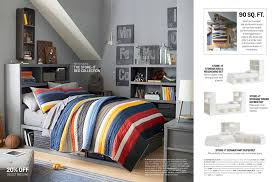 Pottery Barn Teen Stores Pottery Barn Teen Pbteen Fall D1 Page 20