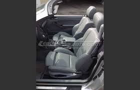 bmw car seat bmw 3 series leather interiors