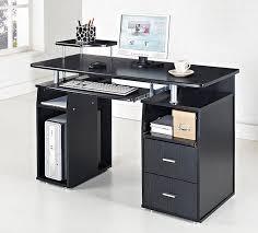 Computer Desk Price Fashion Compact Computer Deskwooden Computer Table Design Buy Best