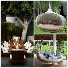 hanging outdoor papasan chair for inspiring home furniture ideas