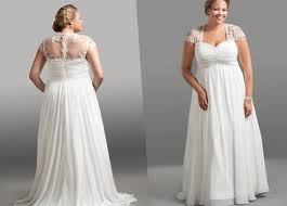 plus size wedding dresses with pockets plus size wedding dresses size 32 http pluslook eu plus