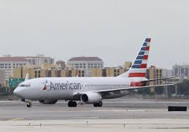 american airlines is struggling with on time performance u2013 skift