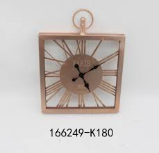 Childrens Bedroom Wall Clocks Wall Clock Wall Clock Suppliers And Manufacturers At Alibaba Com