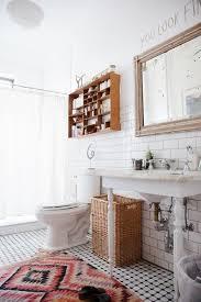 Kilim Bath Mat Popular Of Kilim Bath Mat With Trend Alert Rugs In The