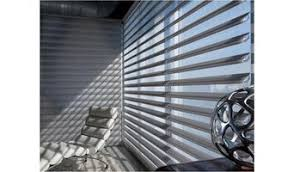 Budget Blinds Victoria Bc Best Window Treatments In Nanaimo Bc
