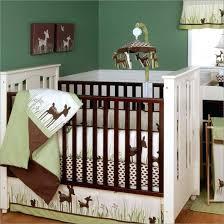 Sports Theme Crib Bedding Sports Theme Baby Bedding Hower Vintage Sports Themed Nursery