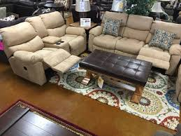 Montana Sofa Bed Buy Montana Latte Reclining Sofa Af3003 2155 Online Darseys