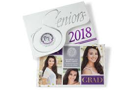 high school graduation announcements
