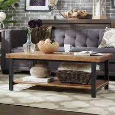livingroom table small living room design ideas a design plan the