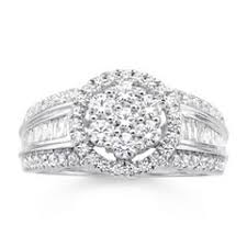 Jcpenney Wedding Rings by Rings Closeouts For Clearance Jcpenney