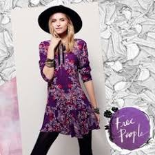 free people reign over me sleeveless dress sleeveless version of