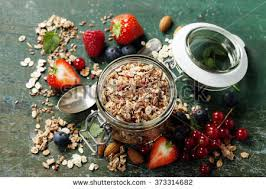 clean eating stock images royalty free images u0026 vectors