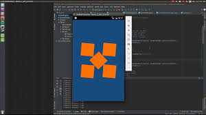 android opengl android opengl es 2 0 graphics engine demo