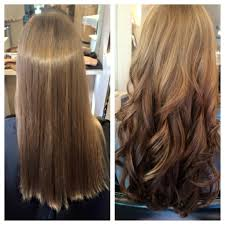 cape cod hair salon mashpee commons hairsalon illusions hair