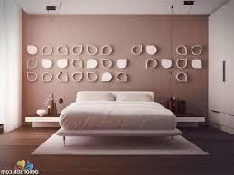 wandgestaltung zweifarbig wohndesign 2017 unglaublich attraktive dekoration wand