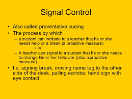 on break sign for desk behavior einsteins positive behavior support