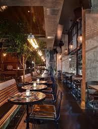 best 25 good restaurants in sydney ideas on pinterest cafe