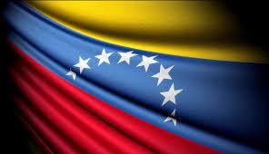 imagenes de venezuela en luto en duelo por venezuela el sumario lo mejor de las noticias