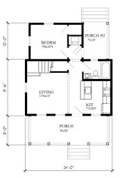 southern living house plans with basements cottage style house plans one story southern living soiaya