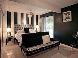 Best  Old Hollywood Bedroom Ideas Only On Pinterest Bedroom - Hollywood bedroom ideas