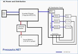 ac plug wiring diagram wiring diagram byblank