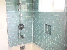 bathrooms with subway tile ideas bathroom subway tile bathroom 42 subway tile bathroom subway