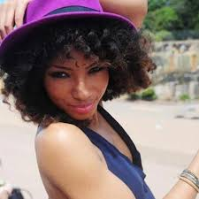 hair styles for vacation caring for your natural hair on vacation hollistics