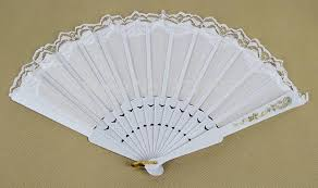 lace fans compare prices on white lace fans online shopping buy low price