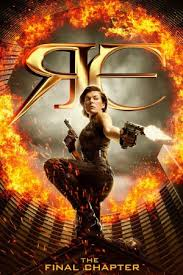 watch resident evil the final chapter 2017 movie online free