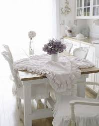 Shabby Chic Home Decor Ideas 11733 Best Shabby Chic Romantic Country Prairie Cozy Comfy