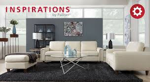 Modern Sofa Sets Living Room Home Palliser Furniture