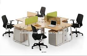 Modern Office Workstations Appealing Home Office Desks Designer Exellent Office Workstation